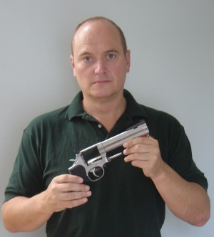 David Bartlett teaches Canadian Firearms Safety Course and IPSC Black Badge Courses in the Ottawa area and to the east of the city in communities such as Limoges, Embrun, Casselman, Navan, Hammond, Bourget, Russell Greely Rockland.