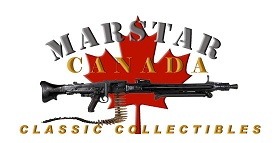 canadian firearms safety course practice exam pdf
